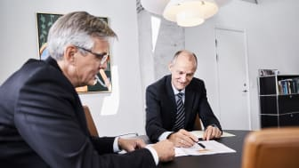 Stadig sikker og stabil: Moody's bekræfter KommuneKredits Aaa-rating