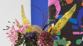 ByOn släpper hemlig kollektion med Astrid Wilson