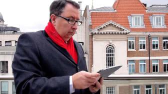 [Video] How London Midland Use Mynewsdesk For Their Digital PR & Comms
