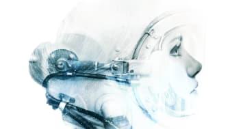 Arctic Business Incubator med och startar Nordens första Rymdinkubator