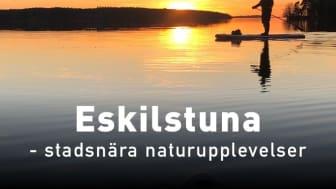 Visiteskilstuna.se - Eskilstunas nya besöksguide.