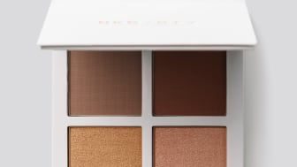HIGHLIGHT-CONTOUR-M-D-HALF-OPEN