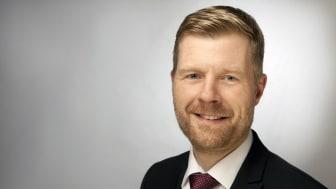 Holger Externbrink, Geschätfsührung RM Handelsmedien GmbH & Co. KG