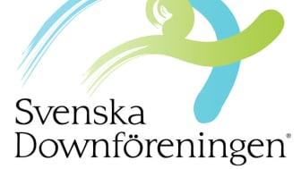 Välkommen till Årsmöte för Svenska Downföreningen Gävleborg!