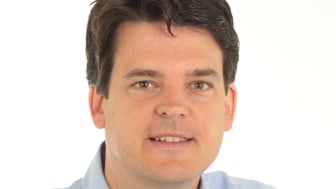 Dr. Johannes Steegmann wird neben Dr. Hans-Jörg Gidlewitz neuer Geschäftsführer der Fressnapf-Gruppe (Foto:privat)