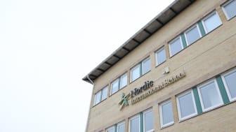Nordic International School får tillstånd att starta i Göteborg och Västerås