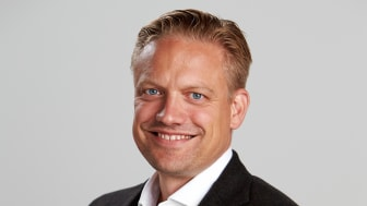 Henrik Green - Senior Vice President Research & Development