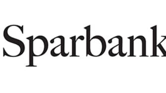 Södra Dalarnas Sparbank bidrar till ökad livskvalitet inom äldrevården i Hedemora kommun.