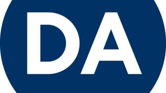 DA Direkt-Logo_Button