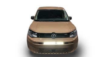 VW-caddy-ledrampskit.jpg