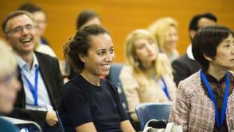 Graphene Flagship to host Diversity in Graphene career event 2021