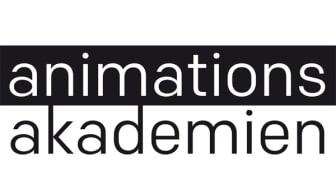 Sveriges första skola för animation, Diagonalakademin, byter namn till Animationsakademien.