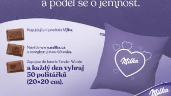 Milka Tender Words LOTERIA_BarOfChocolate_Poster_420x594_CZ1024_1.jpg