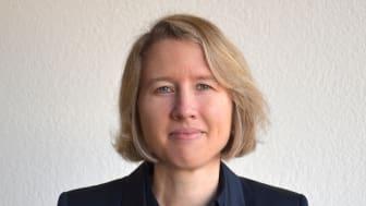 Susanne Durst, professor i ekonomi på Högskolan i Skövde har tilldelats den internationella utmärkelsen Emerald Literati Award.