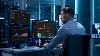 Trend Micro Vision One helpottaa tietoturvatiimien kuormitusta vähentämällä hälytysten määrää