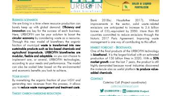 URBIOFIN_Factsheet_WasteOperatorsMunicipality.jpg
