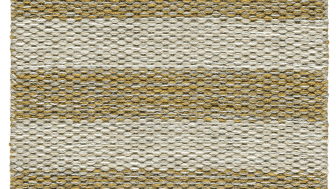 Narrow_Stripe_Icon_Summerset_483_SAMPLE