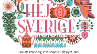 Hej Sverige! Friends och UNHCR på skolturné mot fördomar och utanförskap