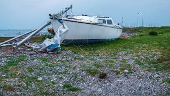 Vrakpant båt - seilbåt 1280x720 px.jpg
