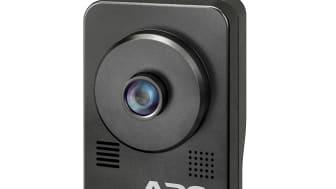 NetBotz Camera Pod 165 -kamera