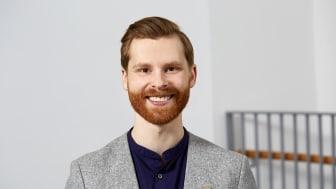 Jakob Söderström