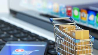 E-handel - våga testa, misslyckas och lyckas tillsammans med Lyko.se, Skistart och Tygrullen.se