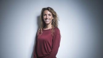 Virginie Traisnel wordt Senior Wealth Manager bij CapitalatWork in Oost-Vlaanderen