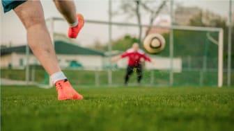 Kommunen efterskänker hyror för bland annat fotbollsanläggningar, enligt förslaget.