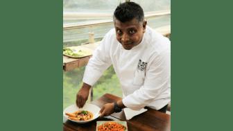 2-rahul-mark-f-and-b-manager-cesar-ritz-restaurant-management-bachelor