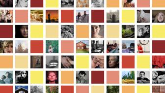 Dokumentärfotosalong 2021 öppnar 4 september på Arbetets museum och Västerbottens museum.