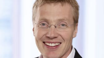 Mattias Nygårds
