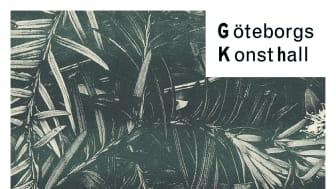 NATURUM: Grupputställning på Göteborgs Konsthall 13 juni-21 september
