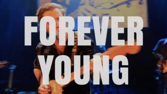 Neil Young hyllas i film av göteborgsungdomar