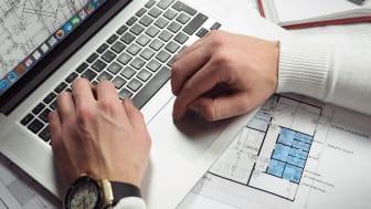 Vallentuna lanserar ny e-tjänst för att boka tid med bygglovshandläggare