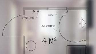 pohajpiirros-suihku-ikkuna.jpg