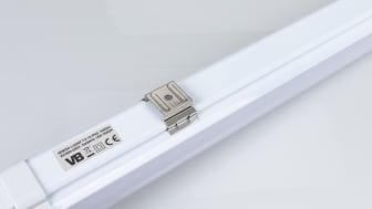 LED-lysrörsarmatur 5.jpg