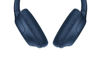WH-CH710N_BLUE-PRODUCT-IMAGE(2)