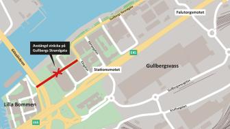 gullbergs_strandgata_stangs_trafikgoteborg.png
