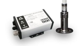 wl510-and-antenna