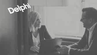 Delphi rådgivare till Addtech Nordic AB vid förvärv av Skyltar & Märken Gruppen AB