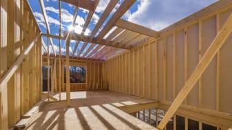 eBVD säkrar korrekta produktuppgifter i byggprocessens alla led