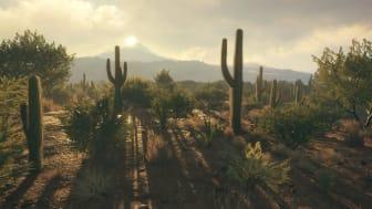 Rancho_Del_Arroyo_4K4K_screenshot_13.png