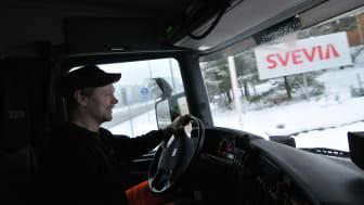 Svevia sköter drift och underhåll av vägarna -foto - Ulf Lodin.jpg