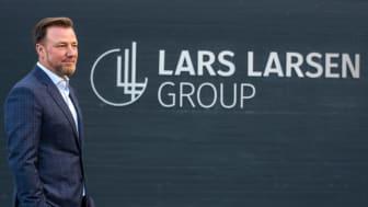 Lars Larsen Group z rekordowym wynikiem finansowym