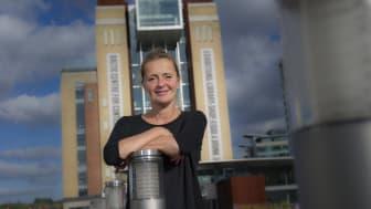Professor Andrea Phillips