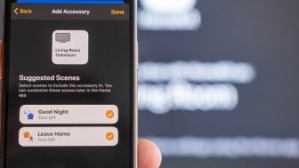 Hackere har fået adgang til over 100 millioner IoT-enheder