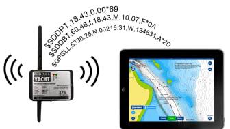 sonar-server-nmea-2