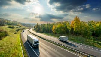 Immer mehr Transportunternehmer setzen auf eine ganzheitliche Digitalisierung ihrer Transportprozesse.