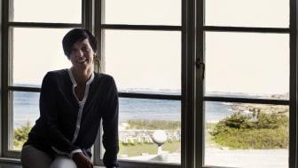 halland.se tipsar: Varbergs Kurort inviger nyrenoverade sviter med havsnära känsla