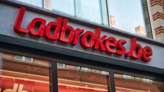 Les agences Ladbrokes.be à nouveau ouvertes depuis ce lundi 8 juin
